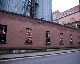 Dublin voor beginners