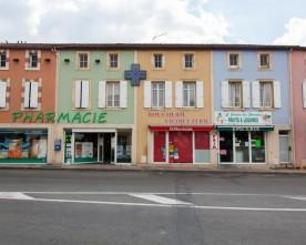 Frankrijk voor beginners