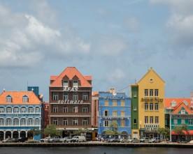 200 euro korting op vakantie naar Curaçao