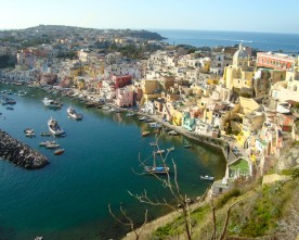5 do's en don'ts voor je komende Italië-trip