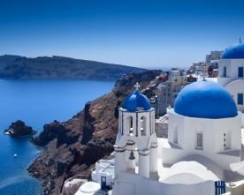 Oad: korting op Griekenland vakanties
