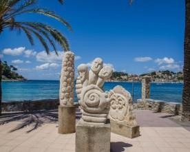 Mallorca voor beginners