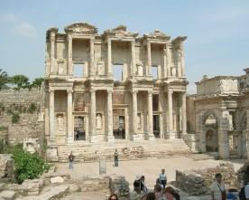Faillissement nieuws tips for Turkije specialist reizen