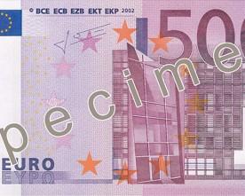 Letland introduceert de euro