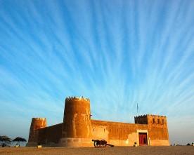 19 nieuwe vermeldingen werelderfgoedlijst