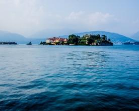 De Borromeïsche eilanden