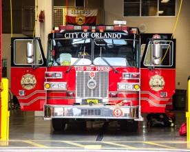 Orlando: meer dan pretparken