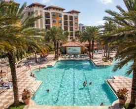 Accommodatietip voor Orlando
