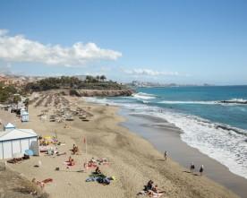 Canarische Eilanden populairste winterzonbestemming