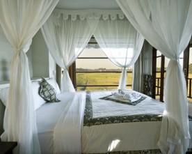 Top 5 Nederlandse hotels wereldwijd