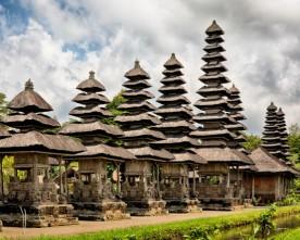 Bali informatie en tips