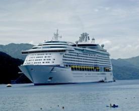 Top 5 meest bijzondere cruises