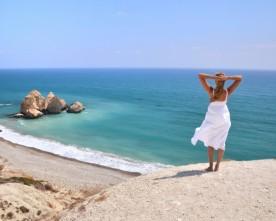 Cyprus is terug!