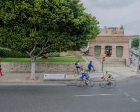 Begin van het nieuwe fietsseizoen op Mallorca