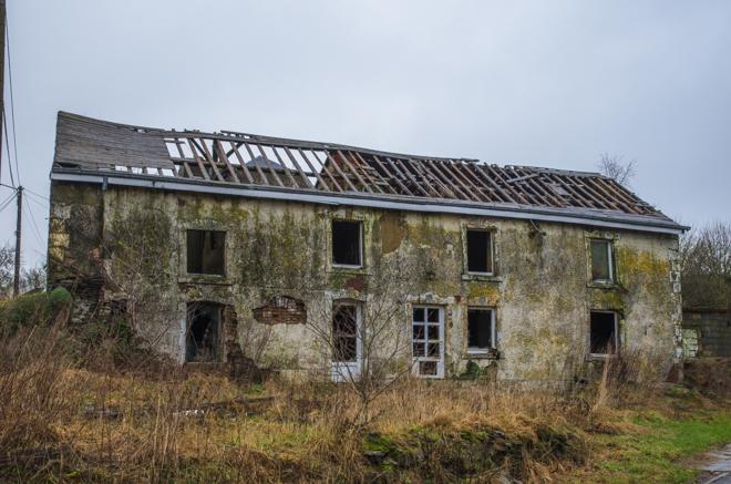 Huisje kopen in de Ardennen