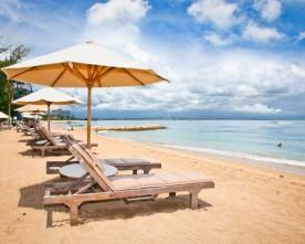 De mooiste stranden van Bali