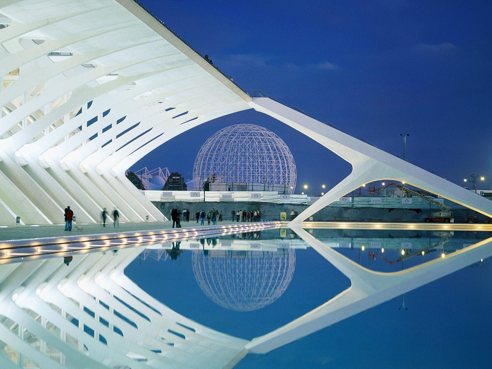 De vijf voordeligste stedentripbestemmingen