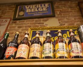 Belgische bieren voor beginners