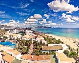 Ibiza voor beginners