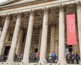 De mooiste musea van Londen