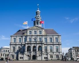 Maastricht voor beginners