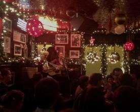 Het leukste plekje van Dublin