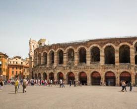 De Arena van Verona