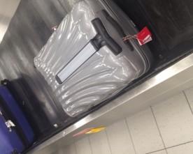 KLM laat veelvliegers betalen voor bagage
