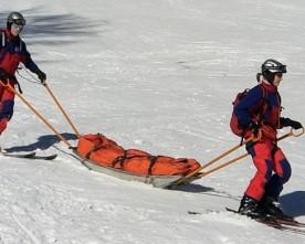 25% van wintersporters slecht verzekerd