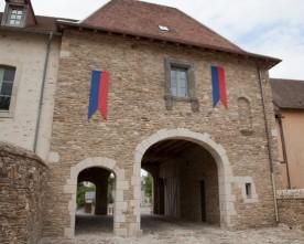 Frankrijk weer nummer één deze zomer
