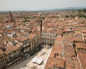 Verona informatie