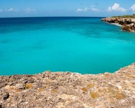 Bonaire wordt knooppunt luchtvaart