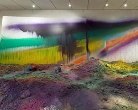 Düsseldorf pakt dit najaar uit met kunsttentoonstellingen