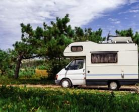 Lekker kamperen in Frankrijk