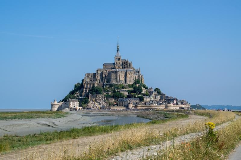 Normandië voor beginners