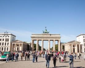 De mooiste steden van Duitsland