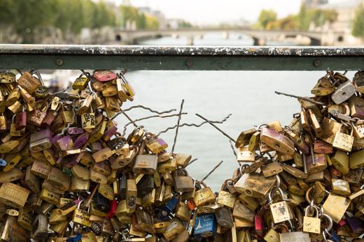 pont-des-arts3