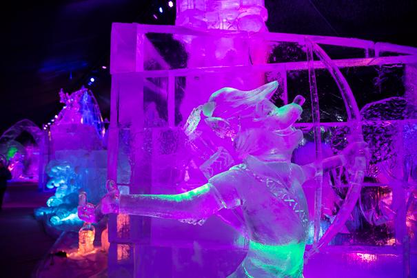 ijssculpturen-antwerpen10
