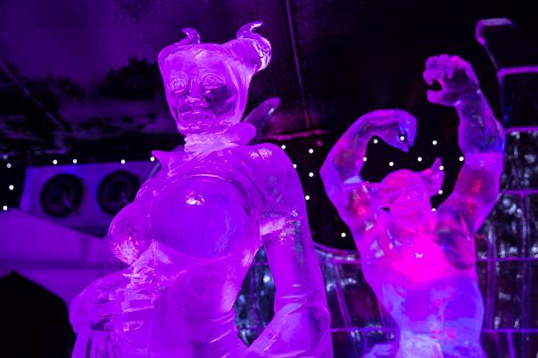 ijssculpturen-antwerpen11