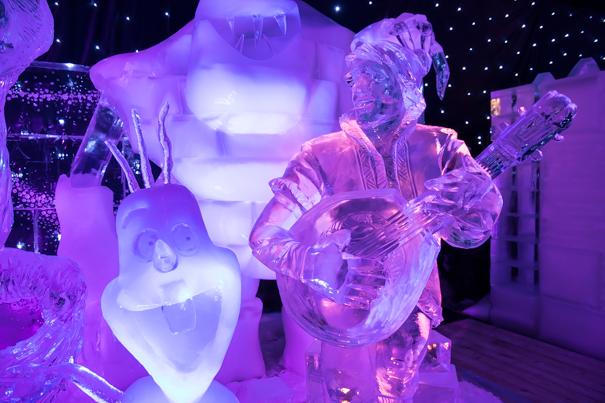 ijssculpturen-antwerpen12