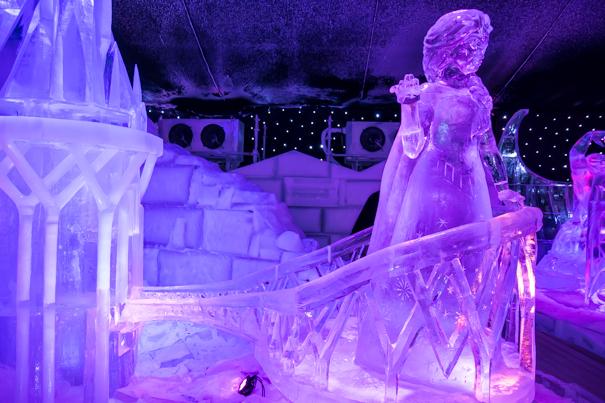ijssculpturen-antwerpen13
