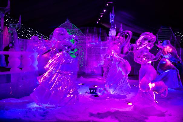 ijssculpturen-antwerpen2