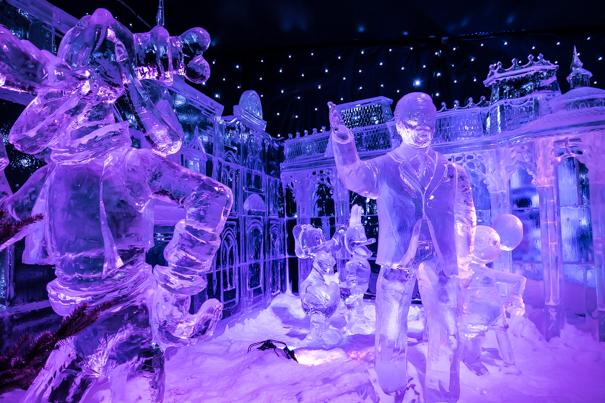 ijssculpturen-antwerpen3