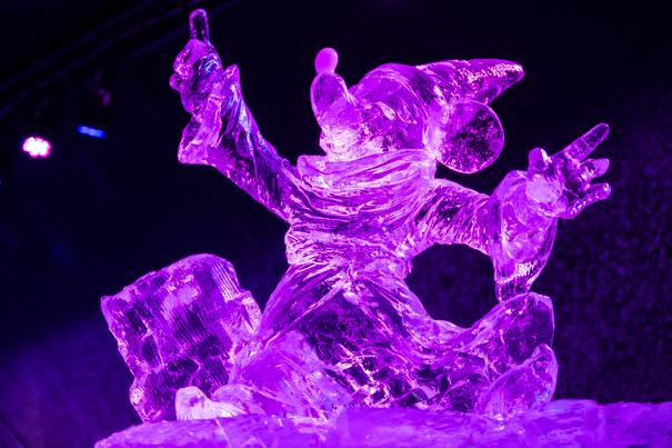ijssculpturen-antwerpen6