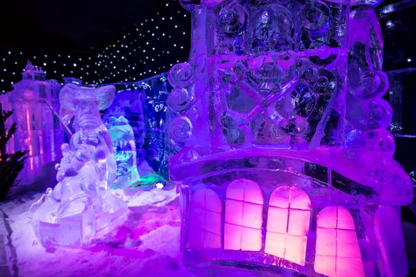 ijssculpturen-antwerpen7