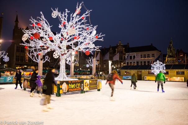 brugge-in-kerstsferen3