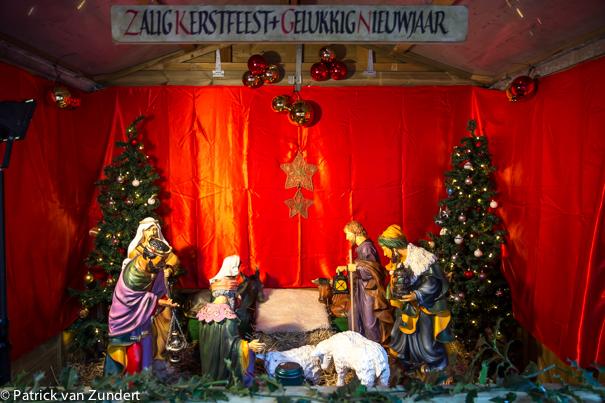 brugge-in-kerstsferen7