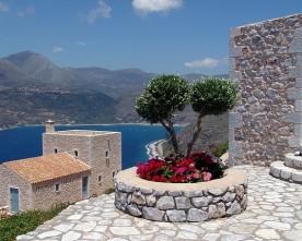 Verkiezingsuitslag Griekenland heeft gevolgen voor toerisme