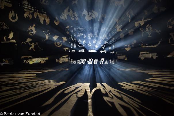 lichtfestival-gent12