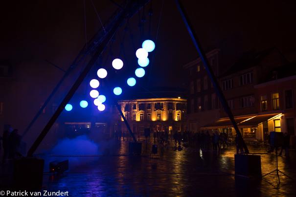 lichtfestival-gent15